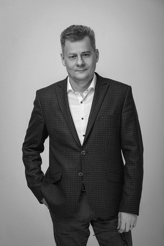 Євген Левенко